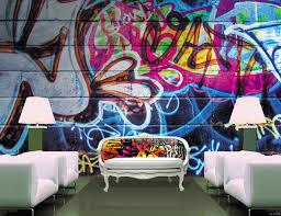 tag pour chambre téo sofa banquette tag