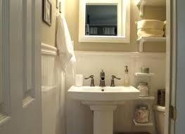 Bathroom Sink Backsplash Ideas Bathroom Sink Backsplash Ideas Gruposorna