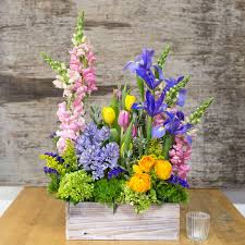 flowers los angeles los angeles florist flower delivery by s flowers
