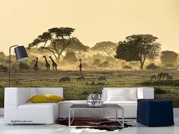 chambre style africain awesome chambre style africain images ohsopolish com ohsopolish com