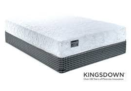 low profile box spring king bed size mattress firm no frame twin