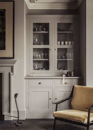 kitchen alcove ideas alcove units twickenham home decor alcove