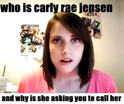 Obsessive Girlfriend Meme - overly attached girlfriend memes tumblr image memes at relatably com