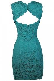 lace dresses best 25 turquoise lace dresses ideas on turquoise