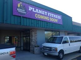 holt planet fitness to open in two weeks