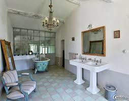 salle de bain provencale e magdeco magazine de décoration le mas d u0027un antiquaire à