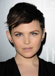 Edgy Hairstyles Round Faces | edgy hairstyles for round faces beauty riot