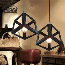 Wrought Iron Kitchen Light Fixtures Wrought Iron Kitchen Light Fixtures Wrought Iron Light Fixtures