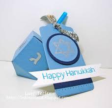 hanukkah gift cards 271 best hanukkah cards food misc images on