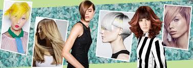 colore capelli tutte le tendenze dai saloni per la primavera