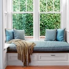 111 best sitting under the window images on pinterest window