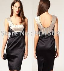 party dresses uk womens party dresses online uk dresses online