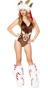 deer costume reindeer costume deer costume reindeer