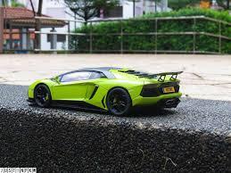 Lamborghini Aventador Dmc - lamborghini aventador lp700 4 dmc outdoor shoot lamborghini