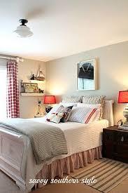 24 best will u0027s room images on pinterest kid decor nursery and
