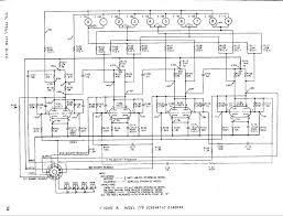 counter ic schematic racarna