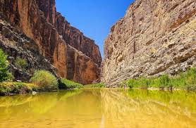 10 best places to visit in texas with photos map touropia