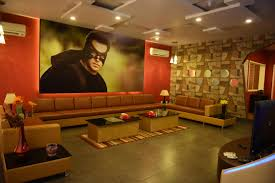 Salman Khan Home Interior Awesome Salman Khan Home Interior Interior Decorating Ideas Best