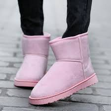 womens warm boots australia boots fur winter boots shoes 2016 warm