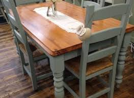 colorful kitchen table sets inspirational 17 best ideas about