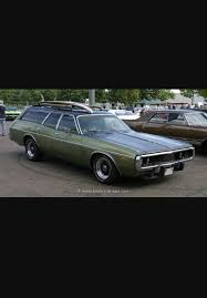 best 25 station wagons for sale ideas on wagons for