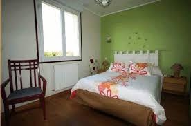 chambre d hote yport chambres d hôtes la ferme du bout de la ville bed breakfast yport