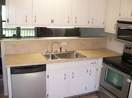 Cabinet For Kitchen Kitchen Kitchencabinets Afterless Kitchen Cabinets For Less