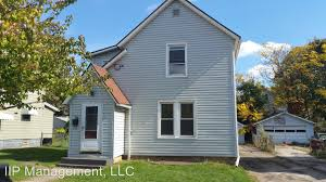 20 best apartments for rent in akron oh with pictures