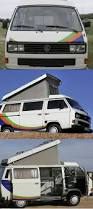 volkswagen westfalia camper 110 best vw t25 images on pinterest vw vans volkswagen