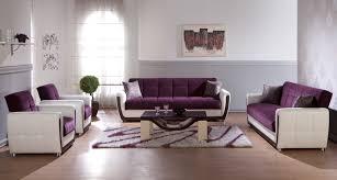 unique mauve living room ideas 15 on with mauve living room ideas