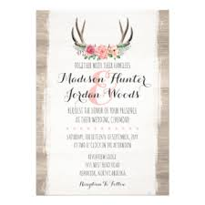 formal cards photocards invitations more