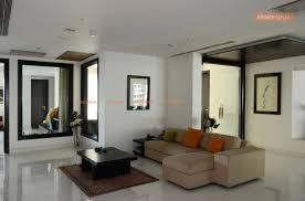 interior design for home lobby light coloured lobby design photos