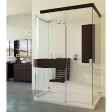 Maax Glass Shower Doors by Showers Shower Bases Mountainland Kitchen U0026 Bath Orem