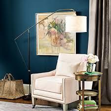 Living Room Furniture Ma Living Room Furniture Ballard Designs