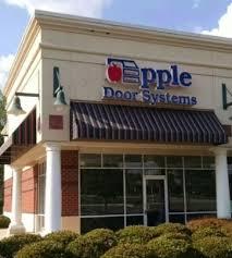 Overhead Door Richmond Indiana Apple Door Richmond Va Garage Door Commercial Door Service And