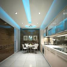 under cabinet led lighting options uncounter lighting under counter lighting idea under cabinet led