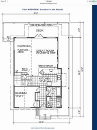 2 bedroom cabin floor plans awesome 16 x 40 2 bedroom house plans derksen building floor plans new awesome portable home 16x40 lofted