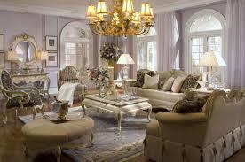 Home Interiors Nativity Set 100 Elegant Livingrooms Beautiful Green Living Room Designs