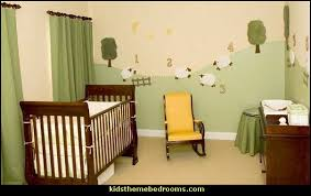 baby bedroom ideas decorating theme bedrooms maries manor nursery rhyme themed