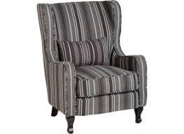 Orthopaedic Armchairs Orthopaedic Chairs Homeline Furniture Ireland