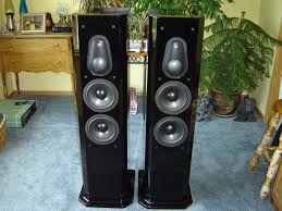 energy home theater speakers energy owners thread page 707 avs forum home theater