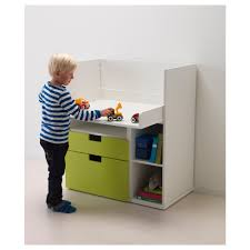 Ikea Play Table by Stuva Changing Table Desk Ikea