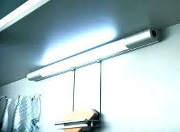 eclairage tiroir cuisine lumiere sous meuble de cuisine lumiere sous meuble haut cuisine