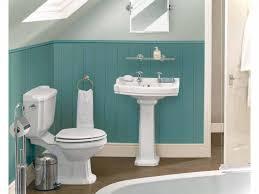 download beautiful bathroom designs small bathroom