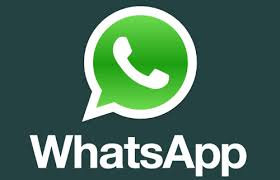 what s what s up i mean whatsapp a rose is a rose is a rose