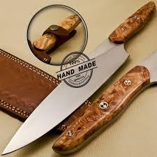 engraved kitchen knives damascus kitchen knives archives