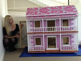 Air Conditioned Rabbit Hutch 8 Best Handmade Rabbit Guineapig Hutch Images On Pinterest Bunny