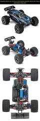 remote control grave digger monster truck best 25 monster trucks for sale ideas on pinterest tractor