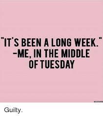 Tuesday Meme - 25 best memes about tuesday meme tuesday memes