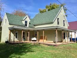 oxford real estate homes for sale homeworksrealty ca